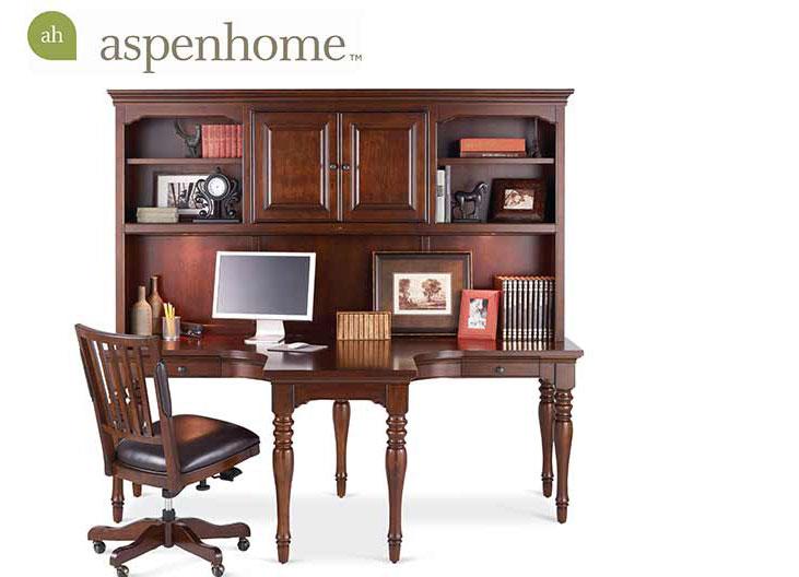 aspenhome_home_office aspenhome aspenhome home office e2