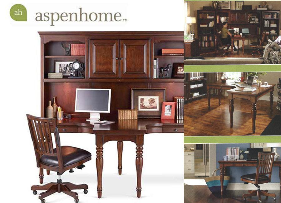 Home Office Dillard S Furniture