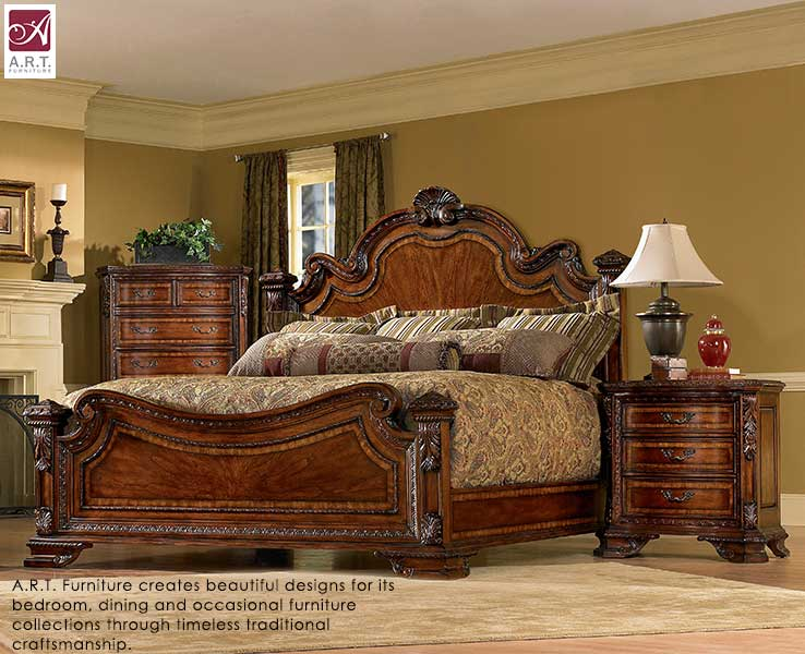 martinkeeis.me] 100+ Dillards Bedroom Furniture Images ...