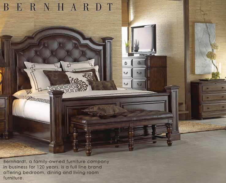 Bernhardt Dillard S Furniture