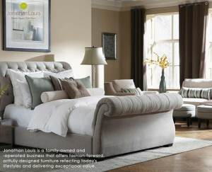 bedrooms_jonathan