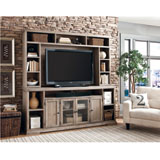 canyon_creek_84_inch_hutch_and_console