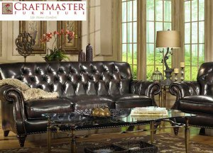 craftmaster_upholstered