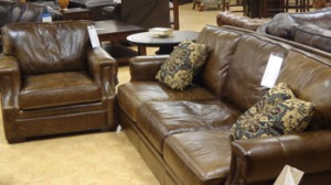 Dillards_furniture_2 014