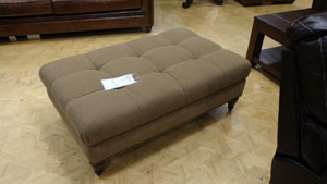Dillards_furniture_2 023
