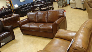 Dillards_furniture_2 029