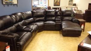 Dillards_furniture_2 034