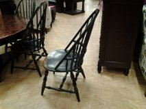 hooker_canctuary_side_chair_5629514