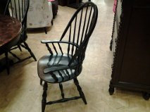 Hooker_sanctuary_side_arm_chair_5629506‏