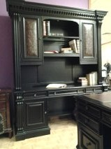 Hooker_telluride_credenza_5589585_and_hutch_5589593‏
