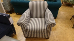 j_lewis_delancy_accent_chair2