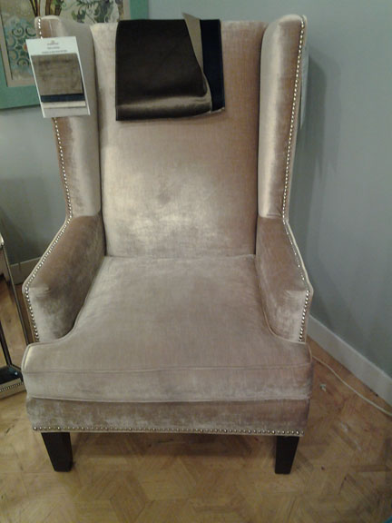 Jonathan Louis Upholstered Dillard S Furniture
