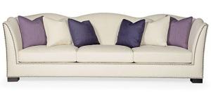 Kirkland_sofa