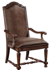 normandie_manor_leather_arm_chairs_317-542