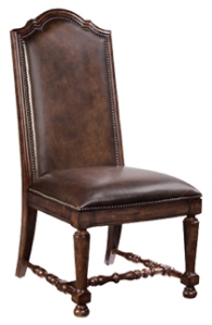 normandie_manor_leather_side_chairs_317-541