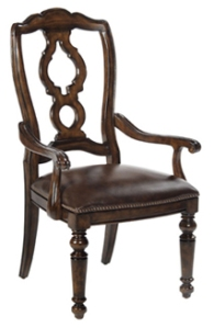 normandie_manor_side_arm_chairs_317-502