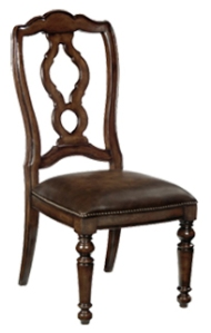 normandie_manor_side_chairs_317-501