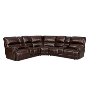 reclining-sectionals