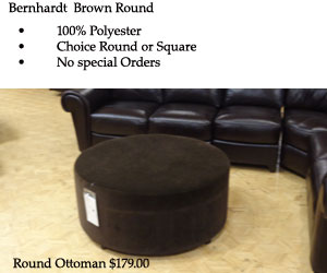 round_brown_bernhardt