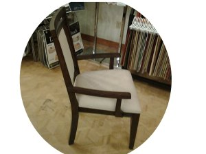 samson_cambria_sidechair_sku_5666151_2