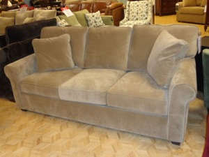 Style_line_Noble_Sofa_5683404_002