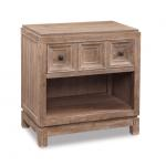 ventura_open_nightstand