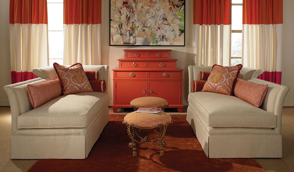 Century Dillard 39 S Furniture