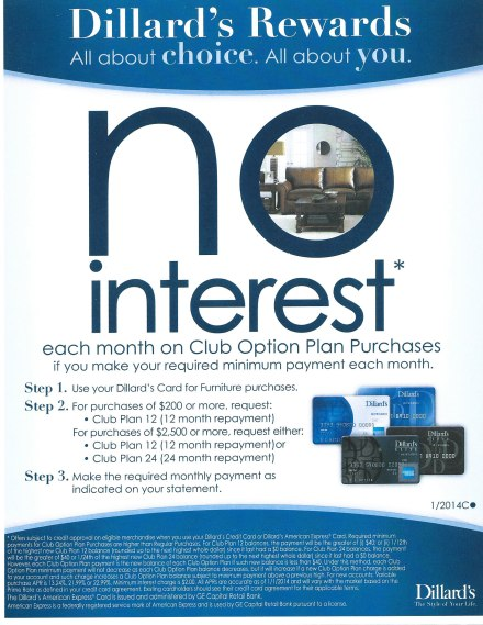 dillard_no_interest