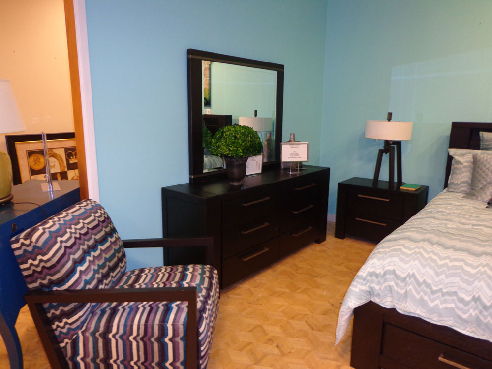 Bedroom Furniture At Dillards