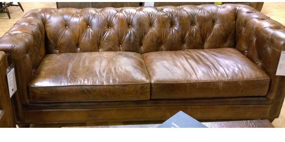 Dillard 39 S Bedroom Furniture Related Keywords Suggestions Dillard 39 S Bedroom Furniture Long
