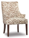 200_36_051_silo_zoey_accent_chair