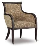 200_36_058_silo_booke_accent_chair
