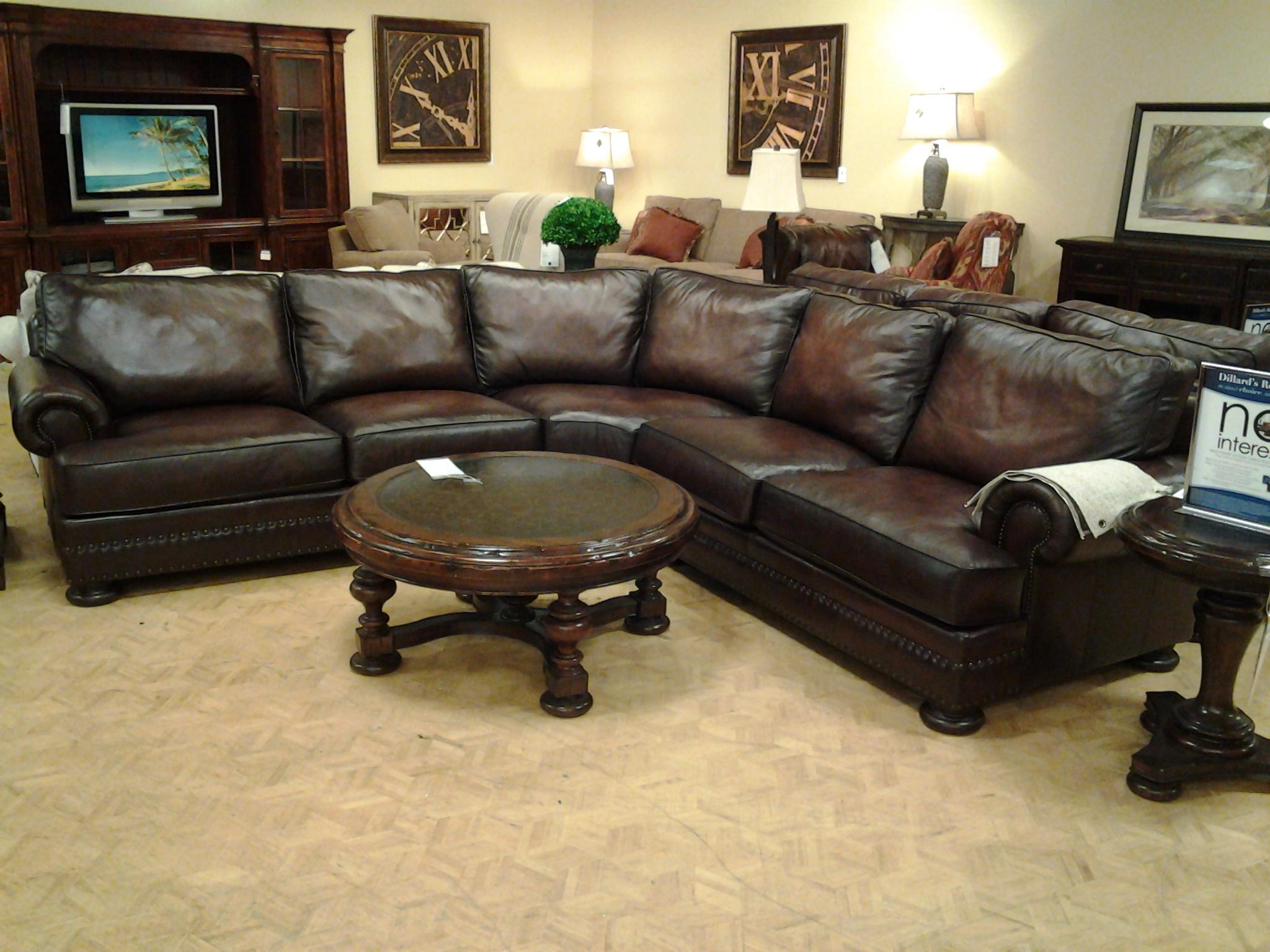 bernhardt furniture dillard 39 s furniture