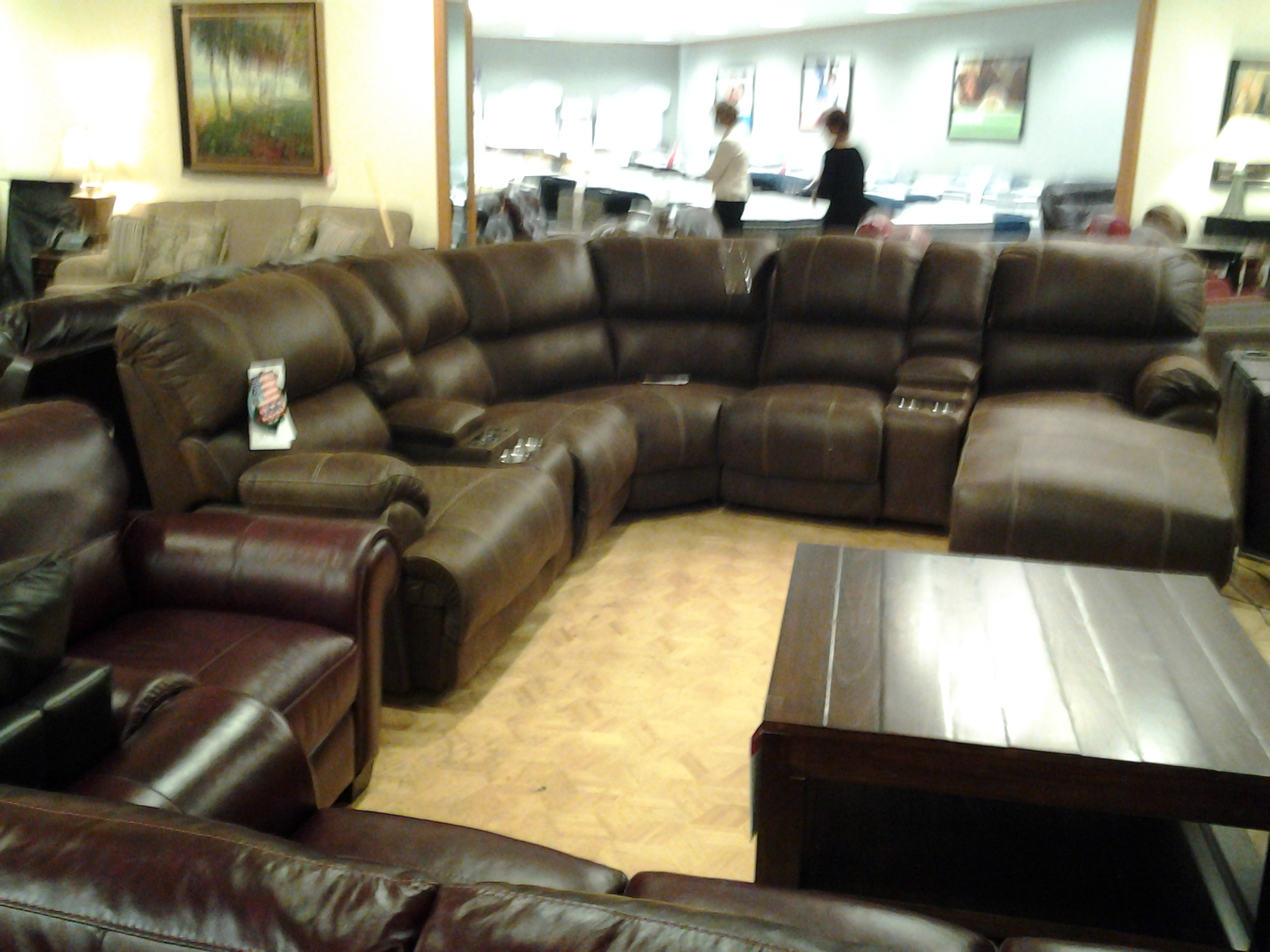 Sand Springs Furniture Dillard 39 S Furniture