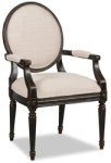 300-35007_arm_accent_chair