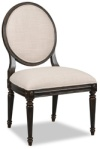 300-35008_side_accent_chair