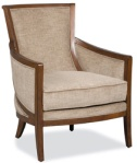 300_350010_accent_chair