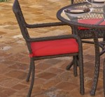 boca_grande_dining_chair