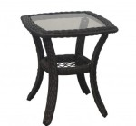 boca_grande_end_table