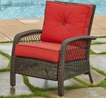 boca_grande_lounge_chair