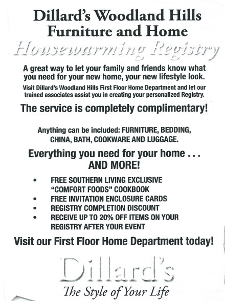 housewarming_registry